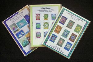 NOTE CARD ASSORTMENT PACKS