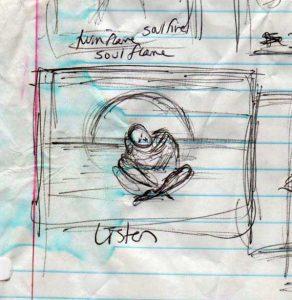 Listen-sketch-1-opt