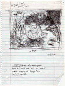 Listen-sketch-2-opt-final